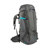 Рюкзак Tatonka Yukon 60+10 Women titan grey