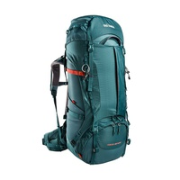 Рюкзак Tatonka Yukon 60+10 Women teal green