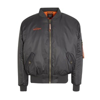 Куртка Remington Pilot Jacket