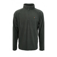 Костюм флисовый Remington Porter Green Fleece
