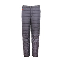 Брюки Remington Internal Trousers