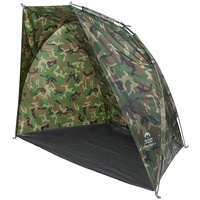 Палатка Jungle Camp Fish Tent 2