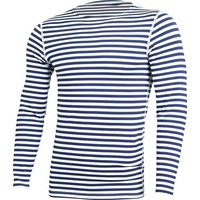 Термотельняшка Splav Active L/S