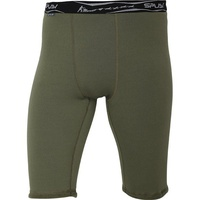 Термо-боксеры Splav Polartec Power Stretch Pro олива