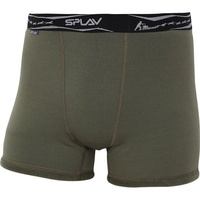 Термо-боксеры Splav Polartec Power Stretch Pro 2 олива