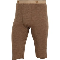 Термошорты Splav Camel Wool