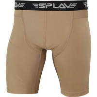 Термо-боксеры Splav Contour coyote brown