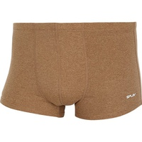 Термотрусы Splav Russian Winter укороченные coyote brown