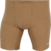 Термотрусы Splav Russian Winter coyote brown