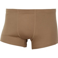 Термотрусы-боксеры Splav Active Power Dry coyote brown