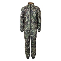 Костюм Remington Camo Multi-Purpose