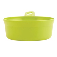 Миска Wildo Kasa Bowl XL Lime