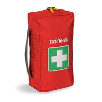 Аптечка Tatonka First Aid L red