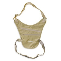Кошелек Tatonka Skin Chest Holster natural