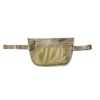 Кошелек Tatonka Skin Moneybelt Int natural