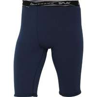 Термо-боксеры Splav Polartec Power Stretch Pro синие