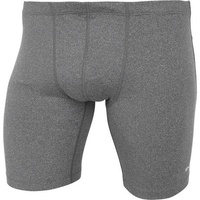 Термотрусы Splav Russian Winter grey