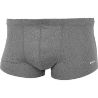 Термотрусы Splav Russian Winter укороченные grey